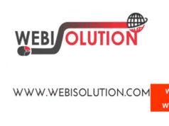 Webisolution