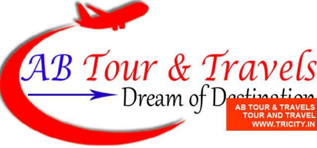 AB Tour & Travels