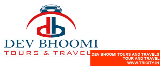 Dev Bhoomi Tours And Travels