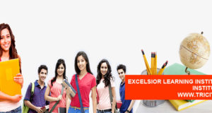 Excelsior Learning Institute