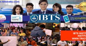 IBTS Institute