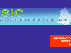 Information Commission
