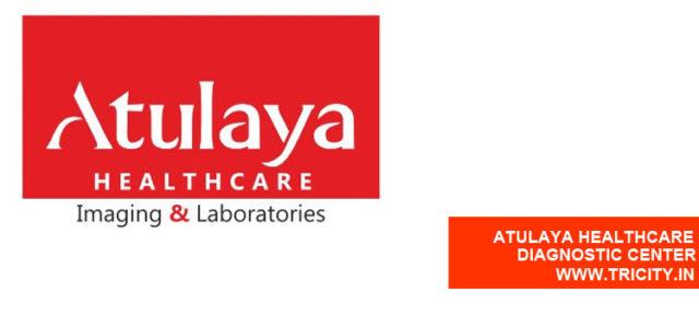 Atulaya Healthcare