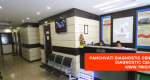 Panchvati Diagnostic Centre