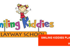 Smiling Kiddies Playway School