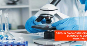DEVGUN DIAGNOSTIC CENTRE