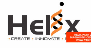 HELIX PATH LABS