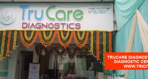Trucare Diagnostics