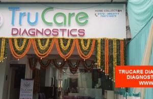 Trucare Diagnostics